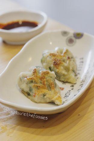 Foto 2 - Makanan di Noodle King oleh Erika Karmelia
