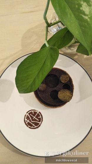 Foto 1 - Makanan di Chatelier oleh Mich Love Eat
