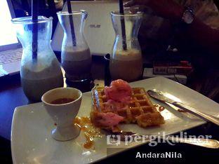 Foto - Makanan di KopiBar oleh AndaraNila