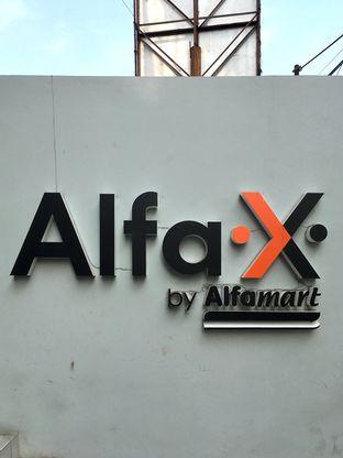 Foto 2 - Eksterior di Alfa X oleh Prido ZH