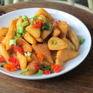 Foto 2 - Makanan di Bang Bang Bar oleh Kuliner Addict Bandung