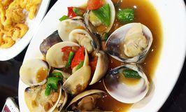 Aneka Seafood 38