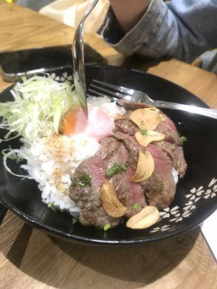 Foto 5 - Makanan di Okinawa Sushi oleh WhatToEat