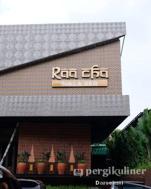 Foto review Raa Cha oleh Darsehsri Handayani 5