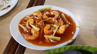 Foto 2 - Makanan di Sedep Malem oleh Susy Tanuwidjaya