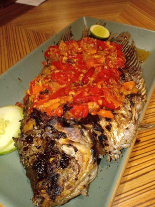 Foto 2 - Makanan di Remboelan oleh Dwi Izaldi