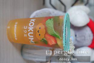 Foto 2 - Makanan di Kokumi oleh Deasy Lim