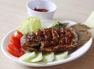 Foto 2 - Makanan di Bebek Bentu oleh Dena Ramjani