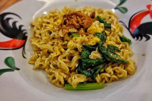 Foto review Kedai Koko Ho oleh Filipi & Caroline IG : @ratu_makan 4