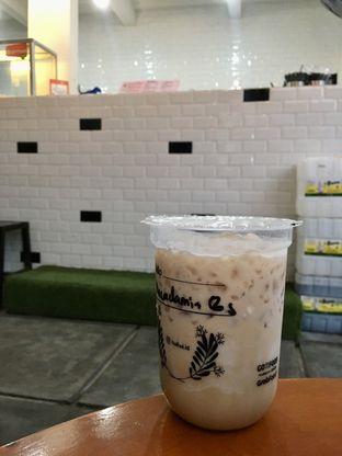 Foto review HuiHui Cakwe & Tea oleh Prido ZH 9