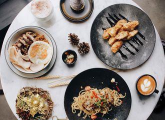 10 Tempat Hangout di Jakarta yang Bikin Harimu Semakin Seru