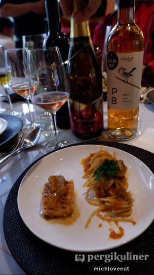 Foto 44 - Makanan di Porto Bistreau oleh Mich Love Eat