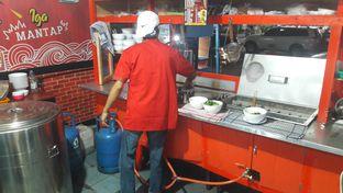 Foto review Bakso Tyga Sapi oleh Perjalanan Kuliner 3
