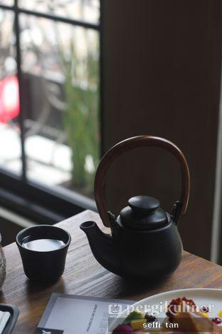 Foto 2 - Makanan di Burns Cafe oleh Selfi Tan