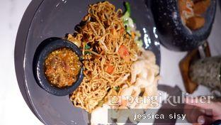 Foto 4 - Makanan di Medja oleh Jessica Sisy