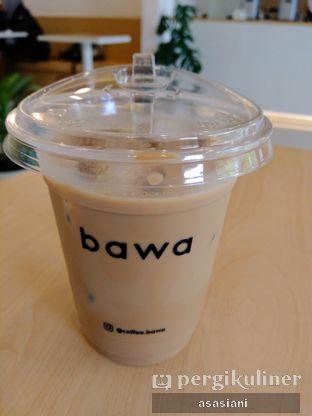 Foto review Coffee Bawa oleh Asasiani Senny 1