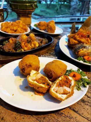 Foto 11 - Makanan di Istana Nelayan oleh Alvin Johanes