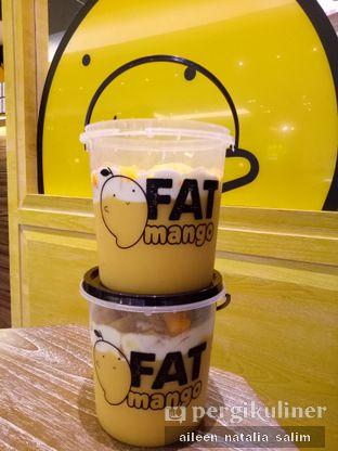 Foto 3 - Makanan di Fat Mango oleh @NonikJajan