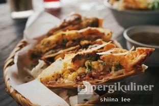 Foto 11 - Makanan di Maji Streatery oleh Jessica | IG:  @snapfoodjourney