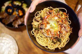 Foto - Makanan di Hario Cafe oleh Graciella Jeanne