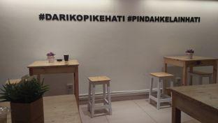 Foto 6 - Interior di Lain Hati oleh Review Dika & Opik (@go2dika)