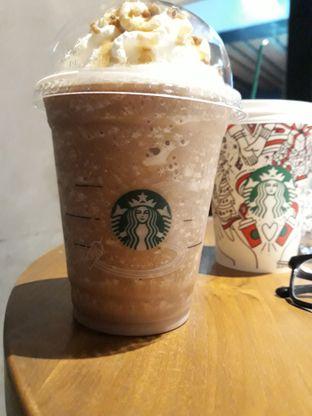 Foto 2 - Makanan di Starbucks Coffee oleh Maissy  (@cici.adek.kuliner)