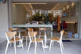 Foto 16 - Interior di Aiko Coffee oleh yudistira ishak abrar