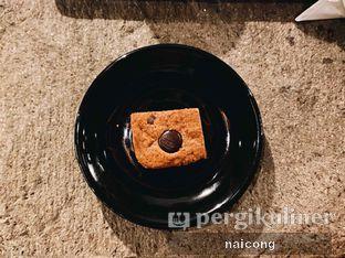 Foto 3 - Makanan di Sedjuk Bakmi & Kopi by Tulodong 18 oleh Icong