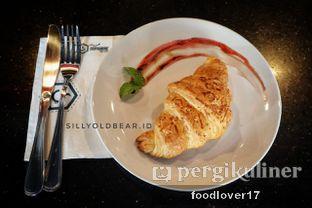 Foto review Dopamine Coffee & Tea oleh Sillyoldbear.id  4