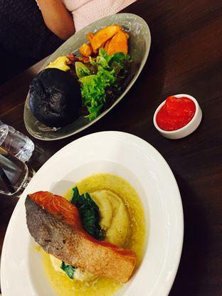 Foto 15 - Makanan di Blacklisted oleh Yolla Fauzia Nuraini