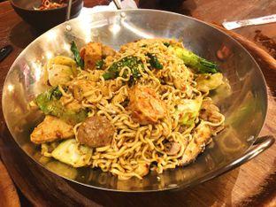 Foto 5 - Makanan di Ma La Tang oleh iminggie