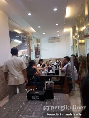 Foto 7 - Interior di Medan Baru oleh ig: @andriselly