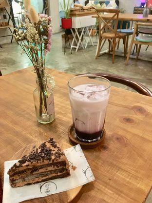 Foto 24 - Makanan di Kona Koffie & Eatery oleh Prido ZH
