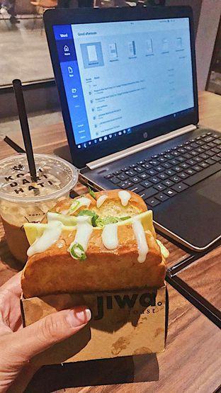 Foto - Makanan di Kopi Janji Jiwa oleh @qluvfood