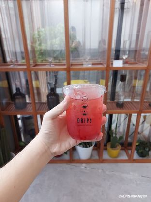 Foto 1 - Makanan di Drips Coffee oleh Alvin Johanes