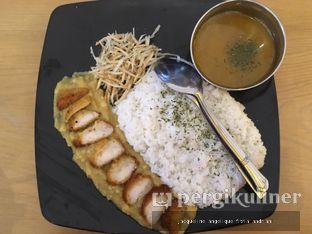 Foto 3 - Makanan di Soto Asaka oleh @mamiclairedoyanmakan
