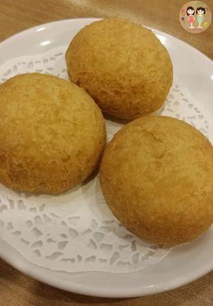 Foto 4 - Makanan(Bakpao goreng dengan krim jagung) di Imperial Kitchen & Dimsum oleh Jenny (@cici.adek.kuliner)