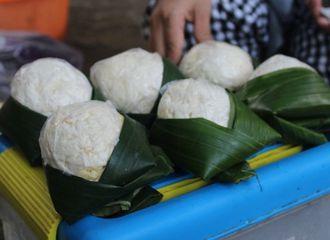 3 Jenis Keju Asli Indonesia yang Tidak Kalah dari Keju-Keju Luar Negeri