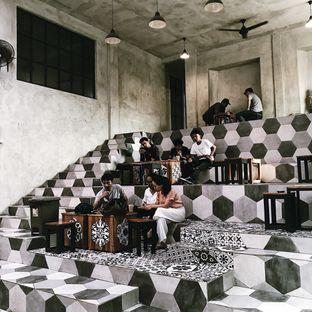Foto 13 - Interior di Kocil oleh Della Ayu