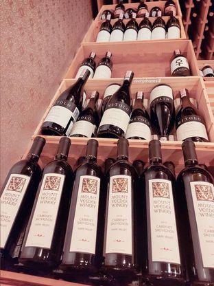 Foto review VIN+ Wine & Beyond oleh Alvin Johanes  7