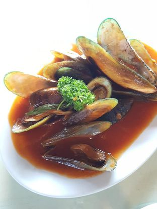 Foto 22 - Makanan di RM Pondok Lauk oleh Stallone Tjia (@Stallonation)