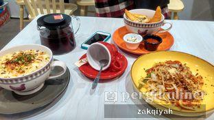 Foto 2 - Makanan di Butter & Bean oleh Nurul Zakqiyah