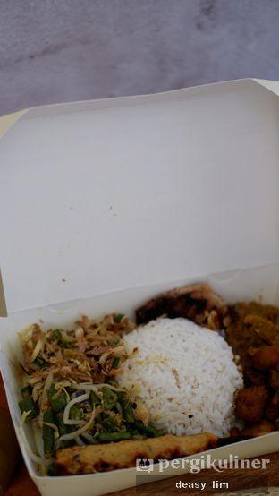 Foto 5 - Makanan di Babi Guling Ko Made oleh Deasy Lim