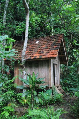 Foto review Rumah Kopi Ranin oleh Prido ZH 20