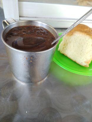 Foto 5 - Makanan di Es Coklat Tambah Umur oleh Tia Oktavia