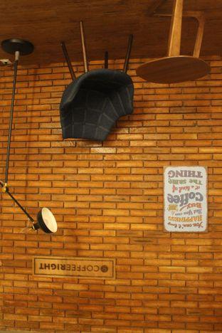 Foto review Coffeeright oleh Eka M. Lestari 6
