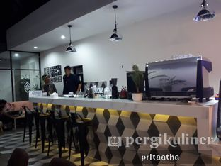 Foto review Guden oleh Prita Hayuning Dias 5