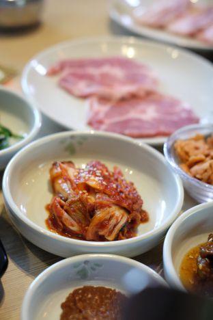 Foto 3 - Makanan di Gam Sul oleh Novi Ps