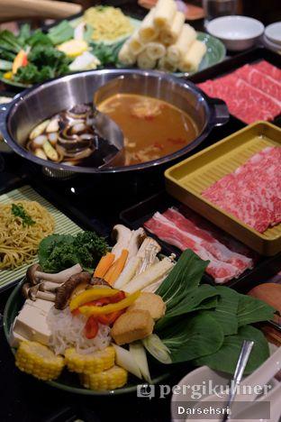 Foto 5 - Makanan di Momo Paradise oleh Darsehsri Handayani