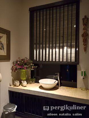 Foto 7 - Interior di Penang Bistro oleh @NonikJajan
